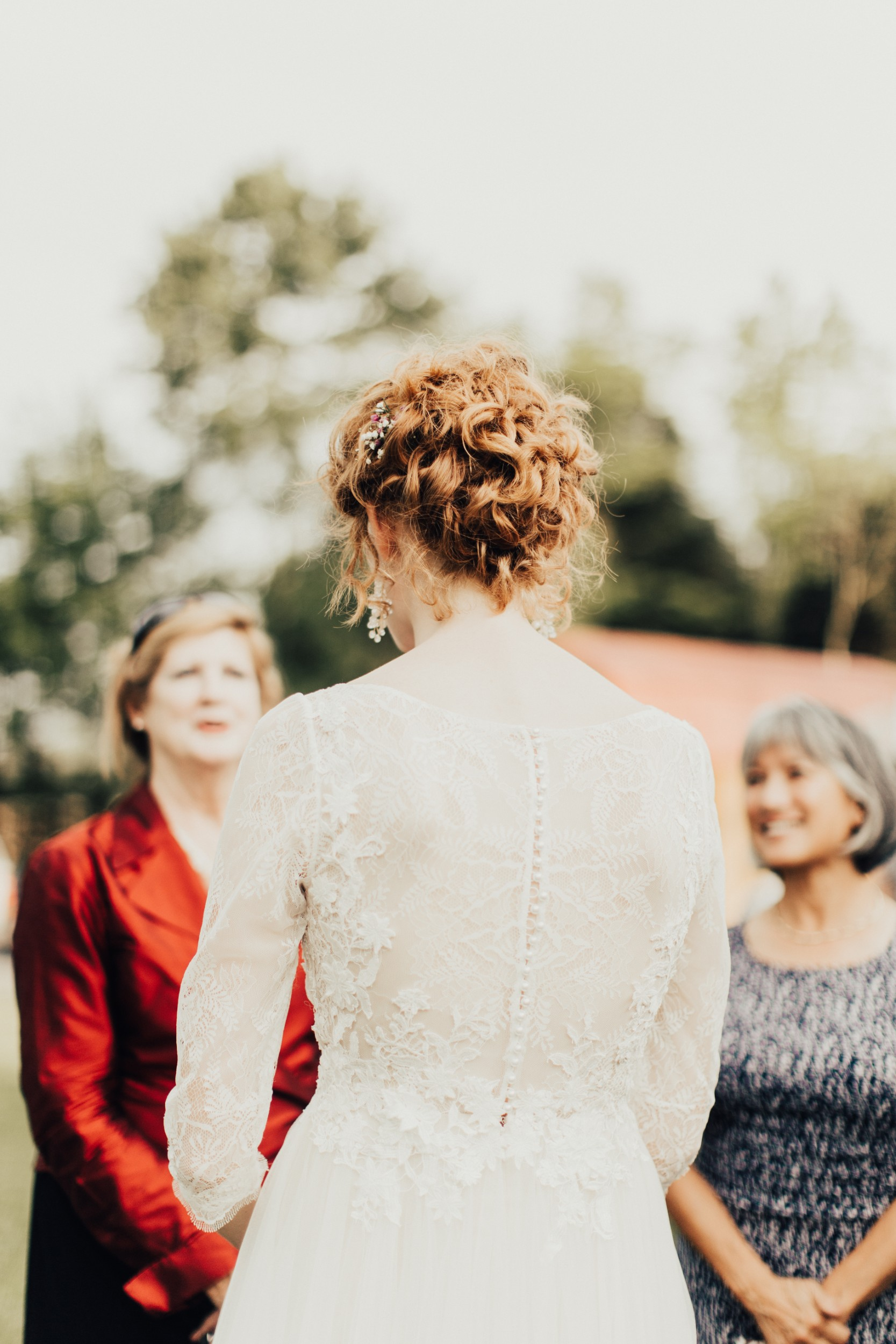 Country Wedding-146.jpg