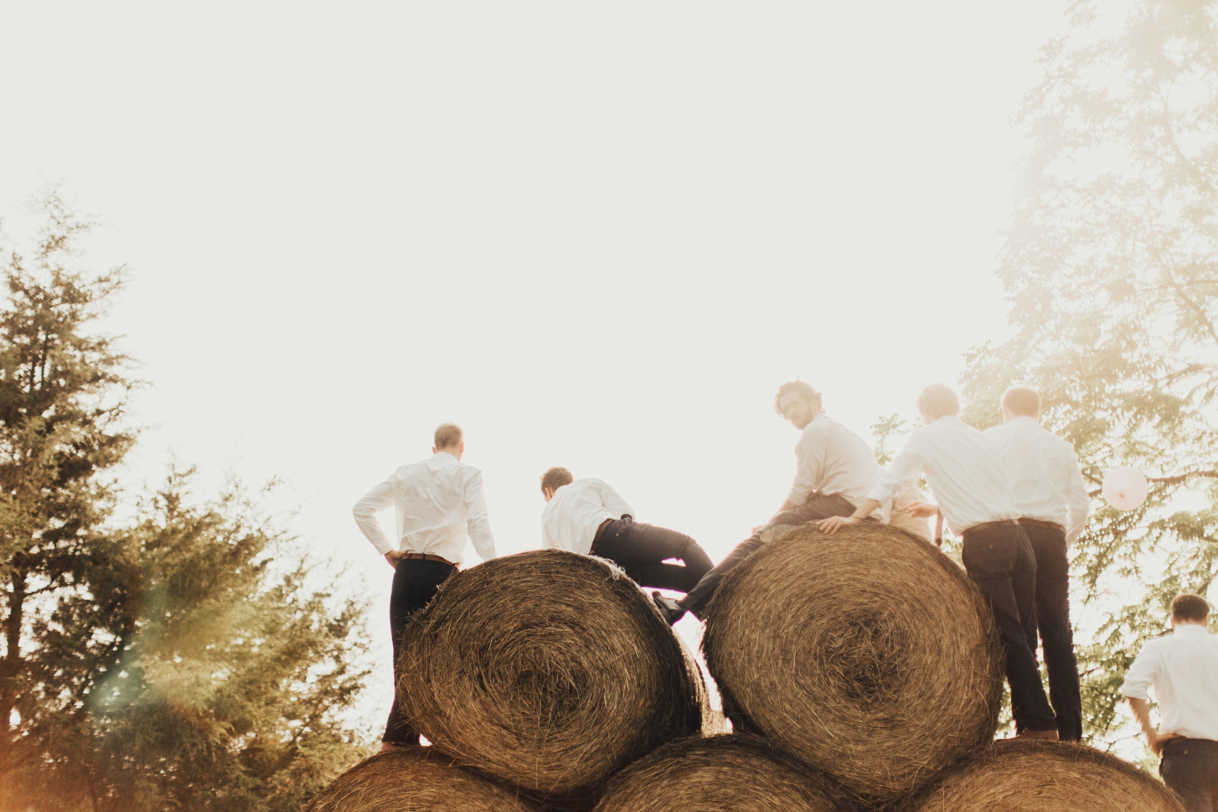 Country Wedding-147.jpg