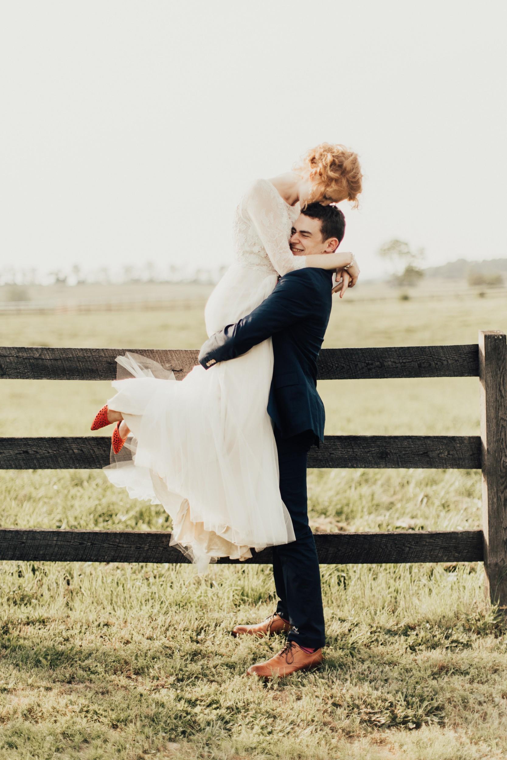 Country Wedding-148.jpg