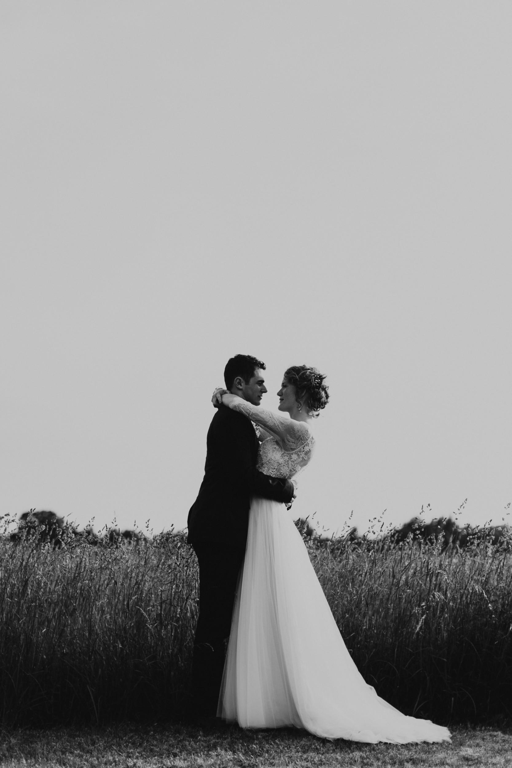 Country Wedding-150.jpg