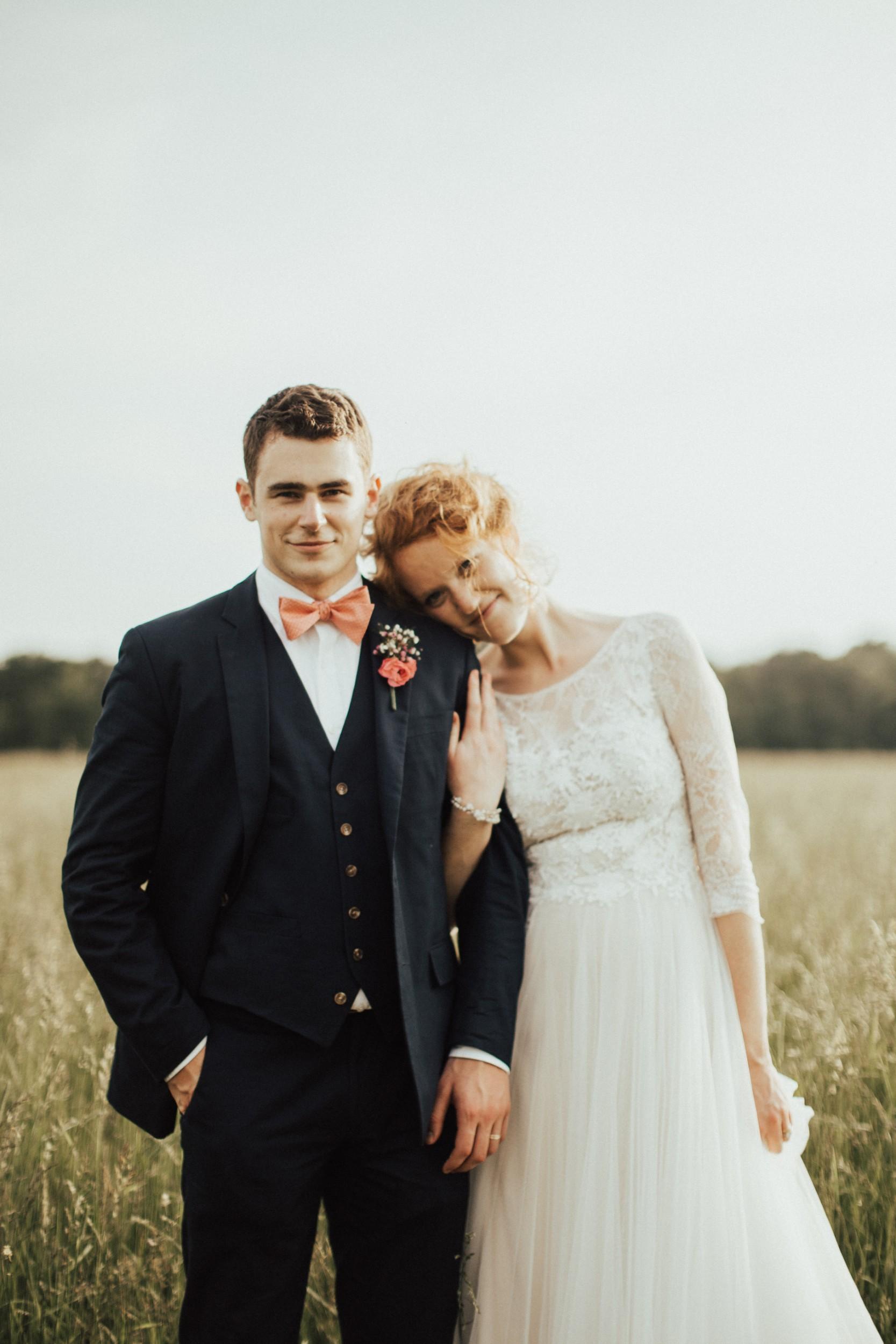 Country Wedding-152.jpg