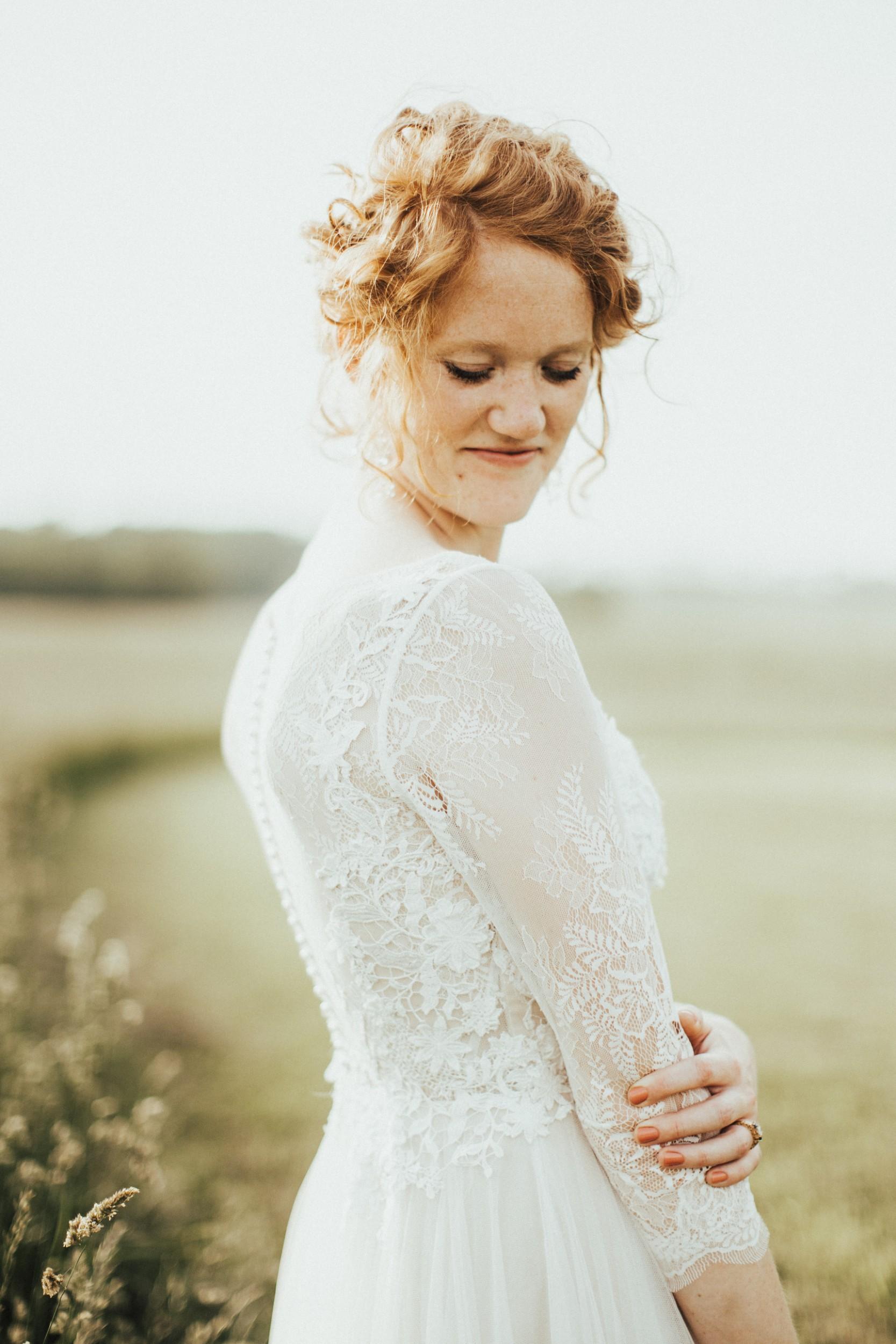 Country Wedding-153.jpg