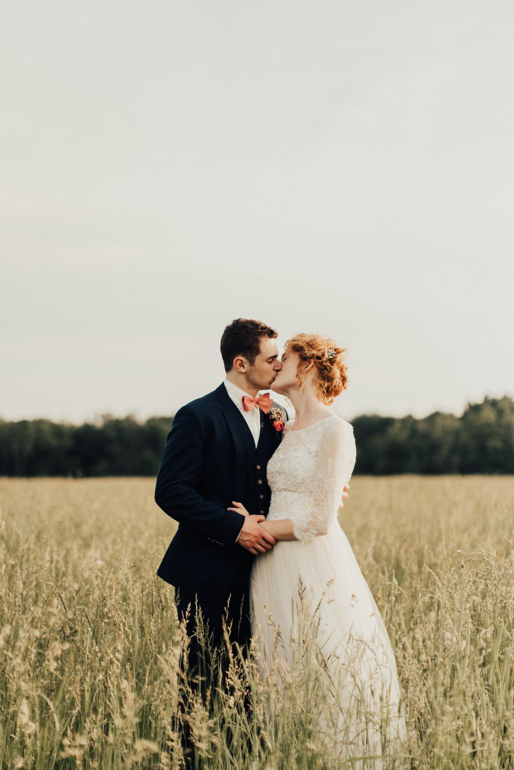 Country Wedding-154.jpg