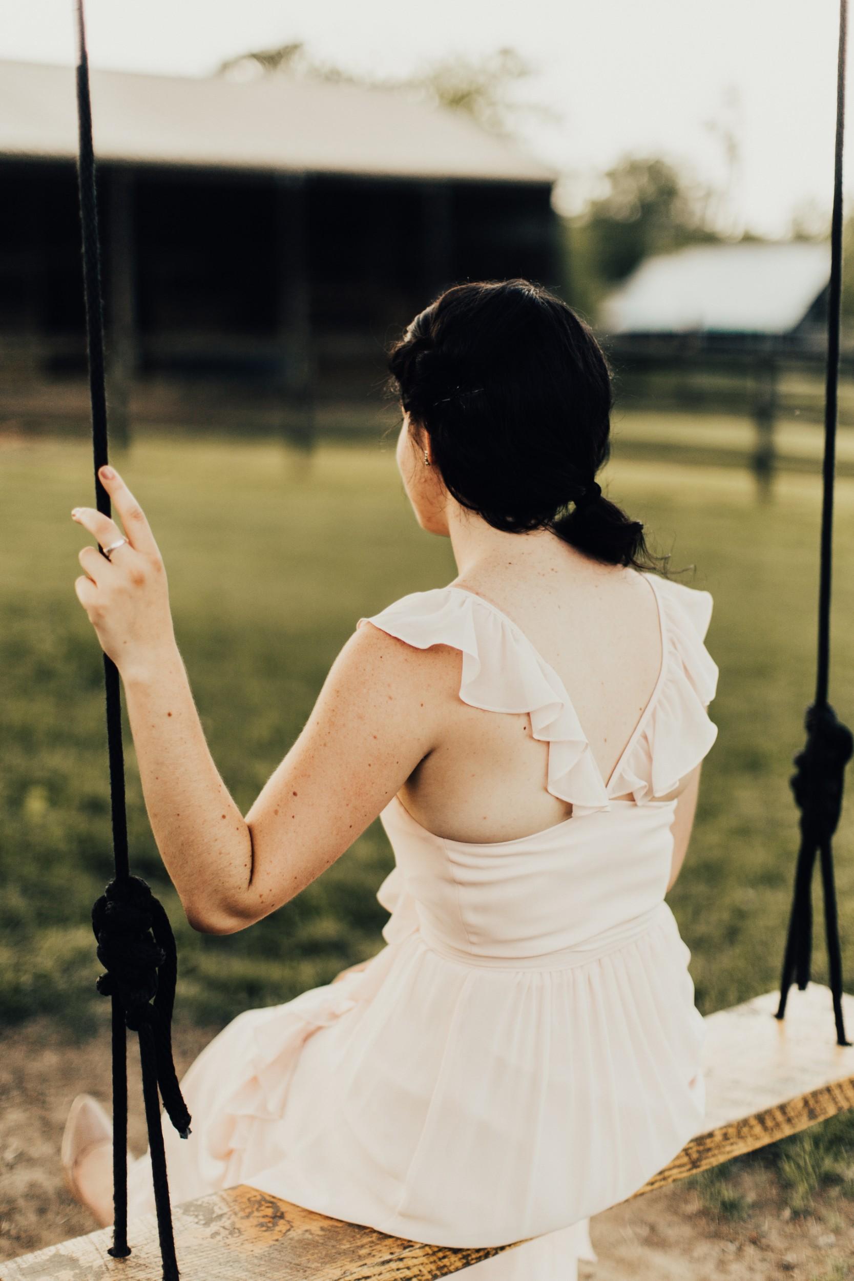 Country Wedding-155.jpg