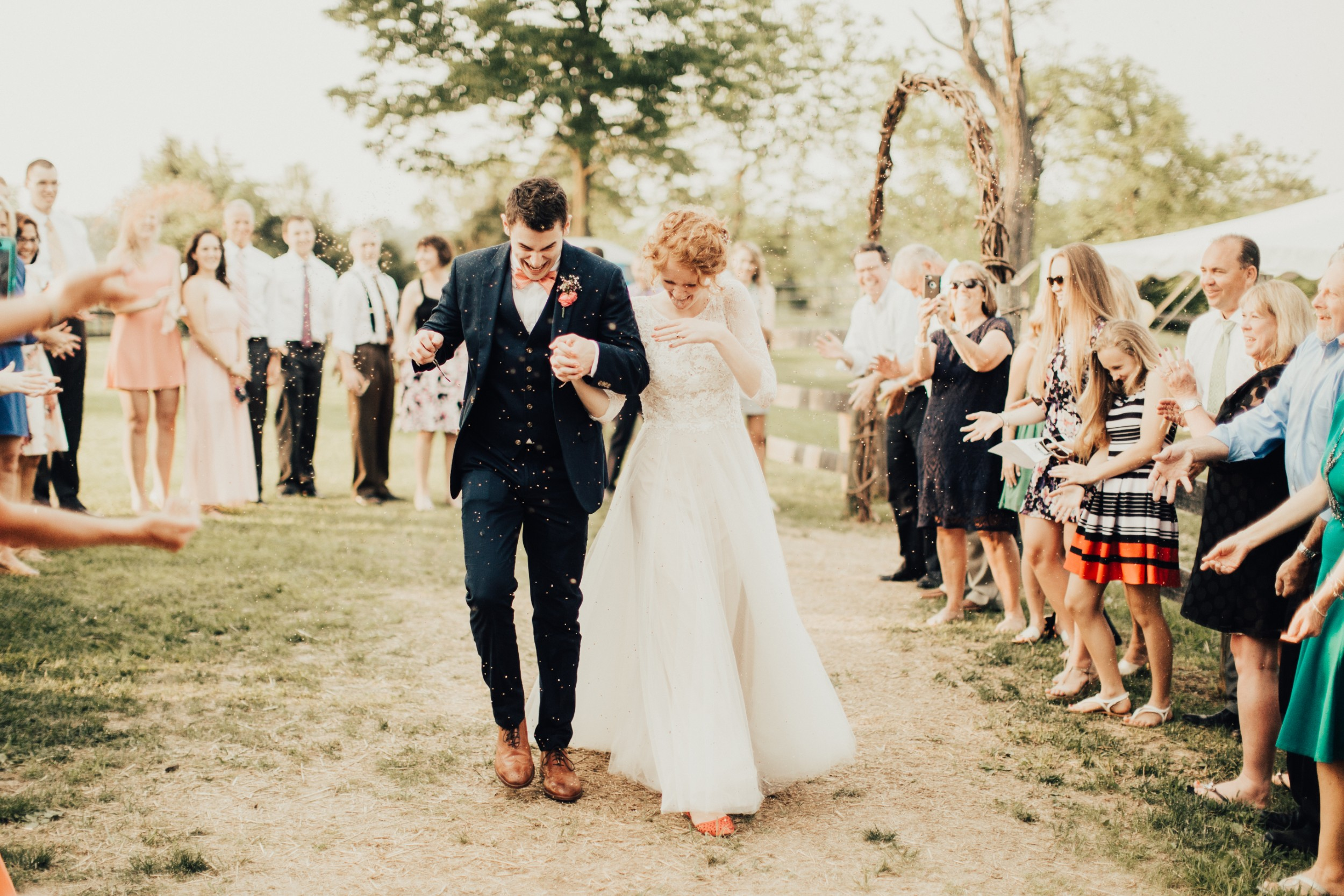 Country Wedding-164.jpg