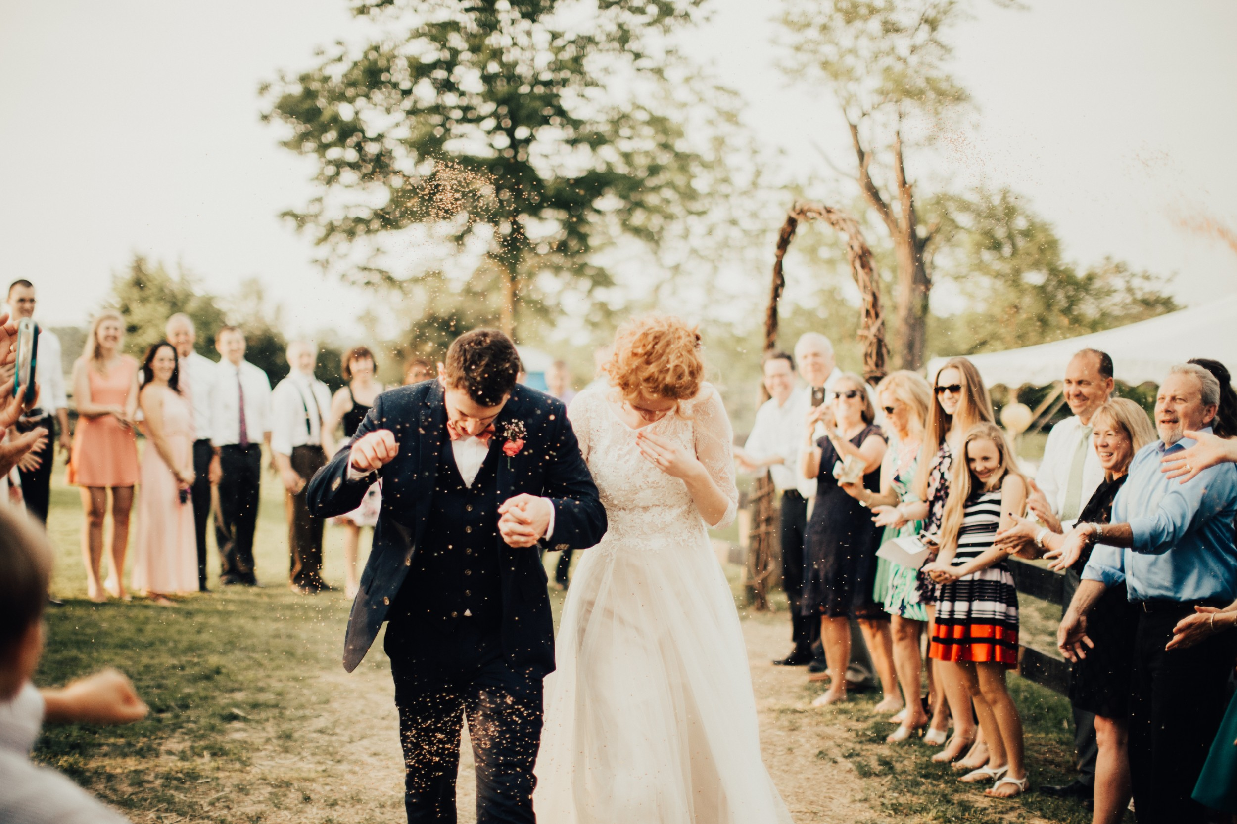 Country Wedding-165.jpg