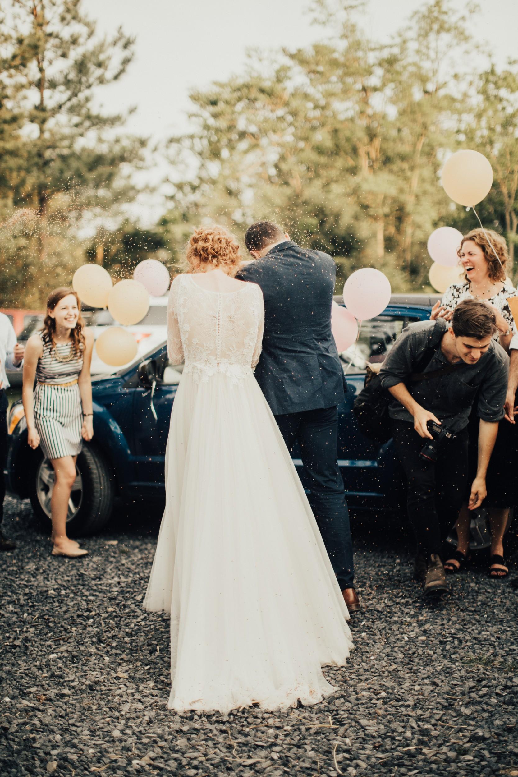 Country Wedding-166.jpg