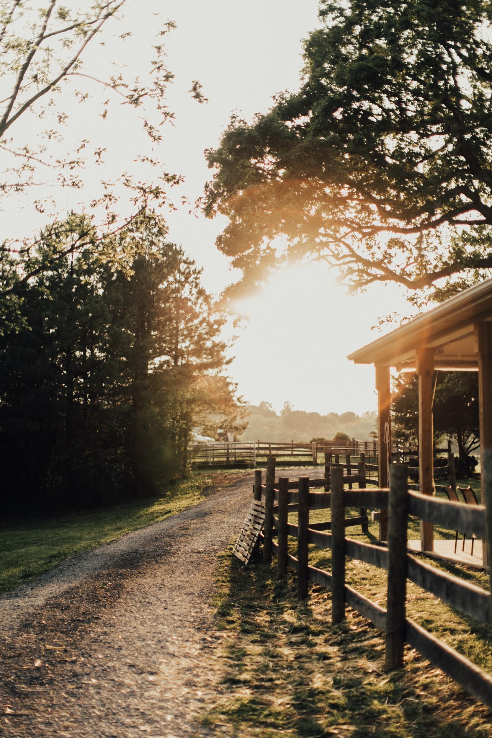 Country Wedding-168.jpg