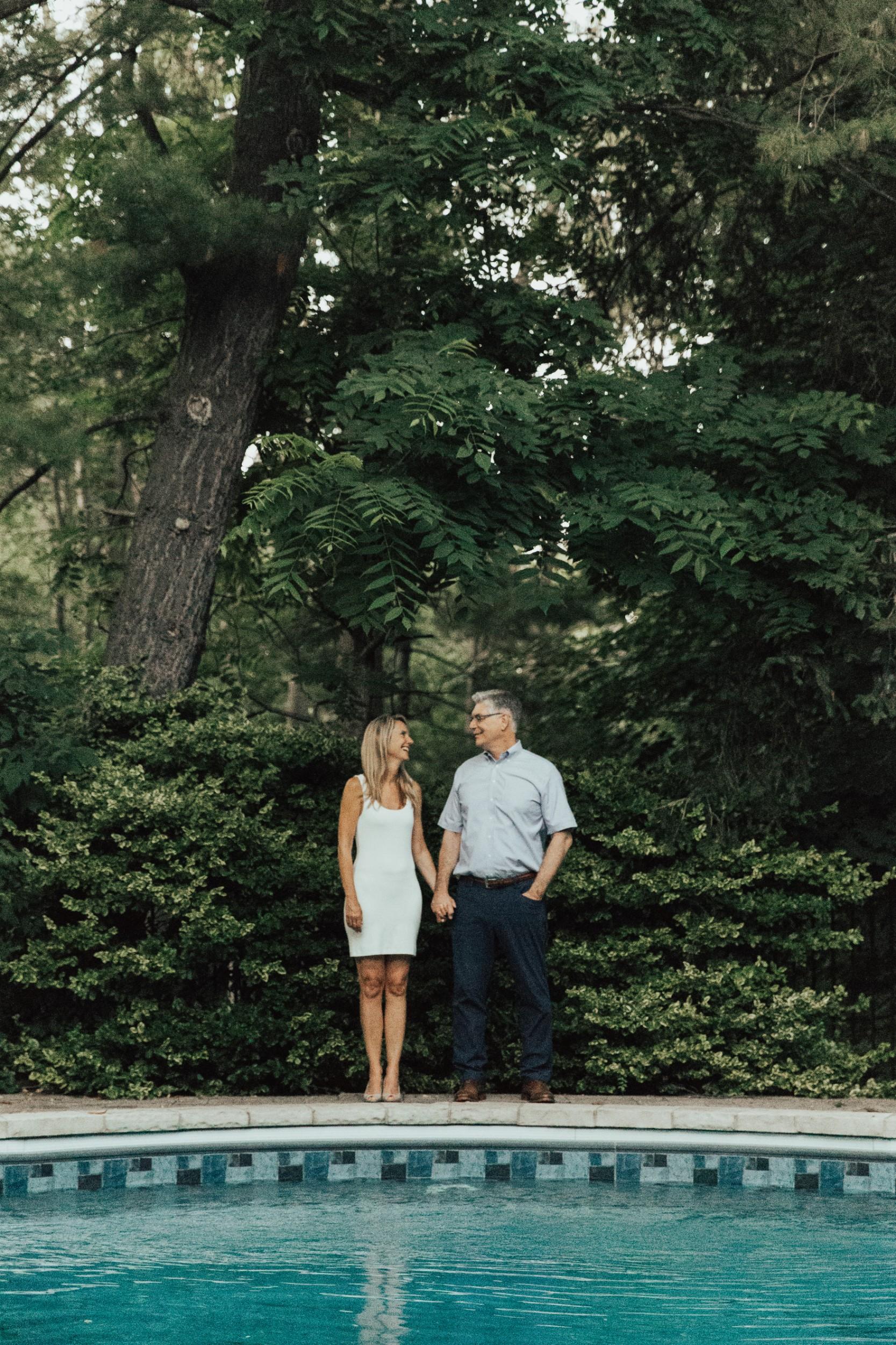 Wedgewood Engagement_-39.jpg