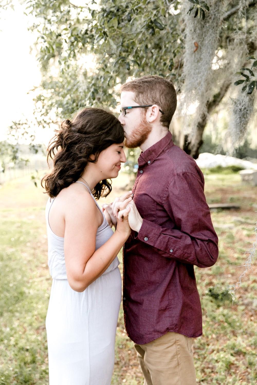 Florida Engagement Photos-7.jpg