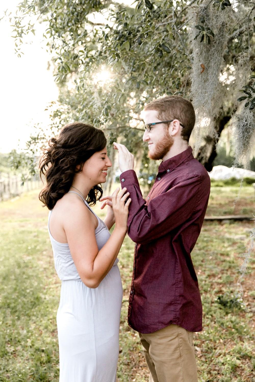 Florida Engagement Photos-8.jpg