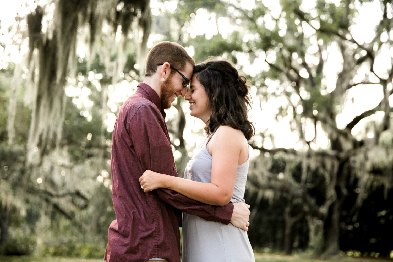 Florida Engagement Photos-14.jpg