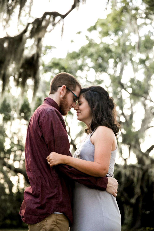 Florida Engagement Photos-15.jpg