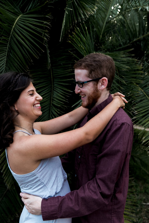Florida Engagement Photos-3.jpg