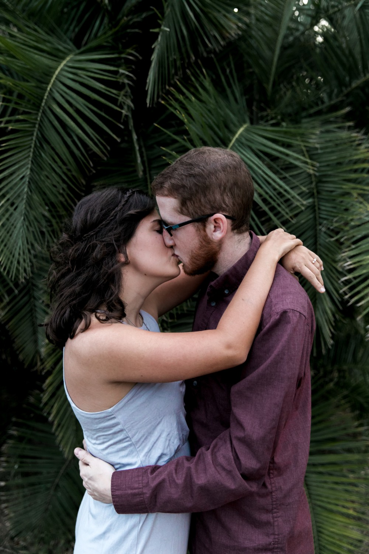 Florida Engagement Photos-2.jpg