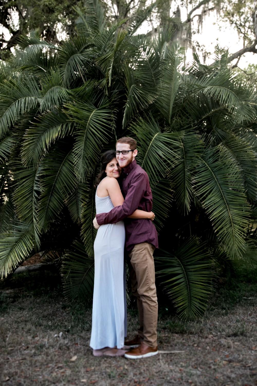 Florida Engagement Photos-5.jpg