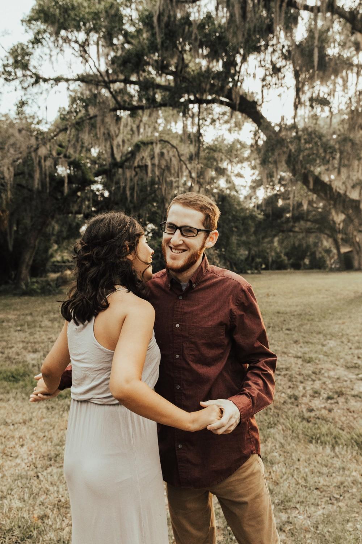 Florida Engagement Photos-22.jpg