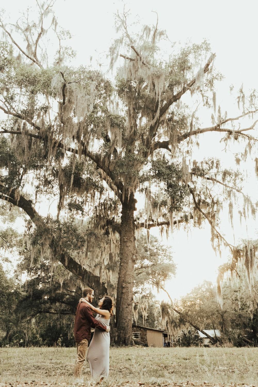 Florida Engagement Photos-24.jpg