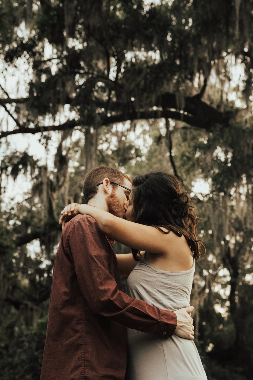 Florida Engagement Photos-27.jpg