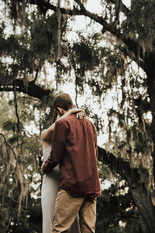 Florida Engagement Photos-26.jpg