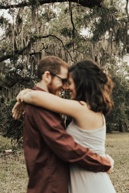 Florida Engagement Photos-31.jpg