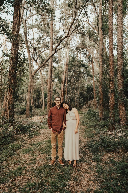 Florida Engagement Photos-44.jpg