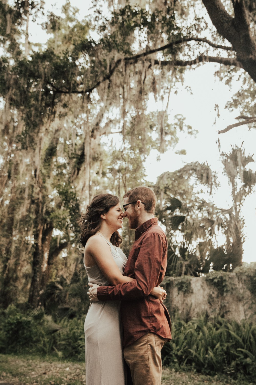 Florida Engagement Photos-55.jpg