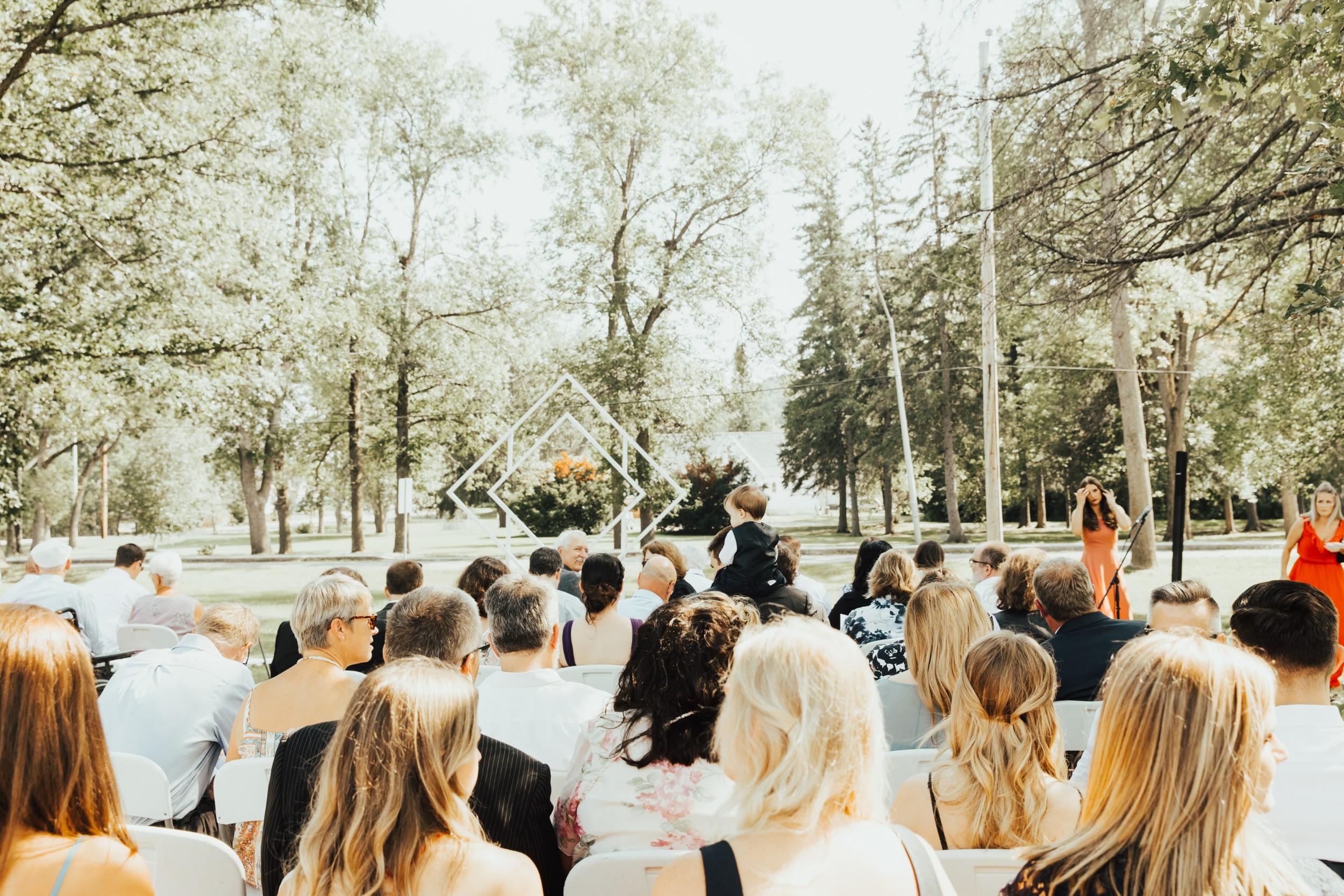 3. z+ a ceremony10.jpg