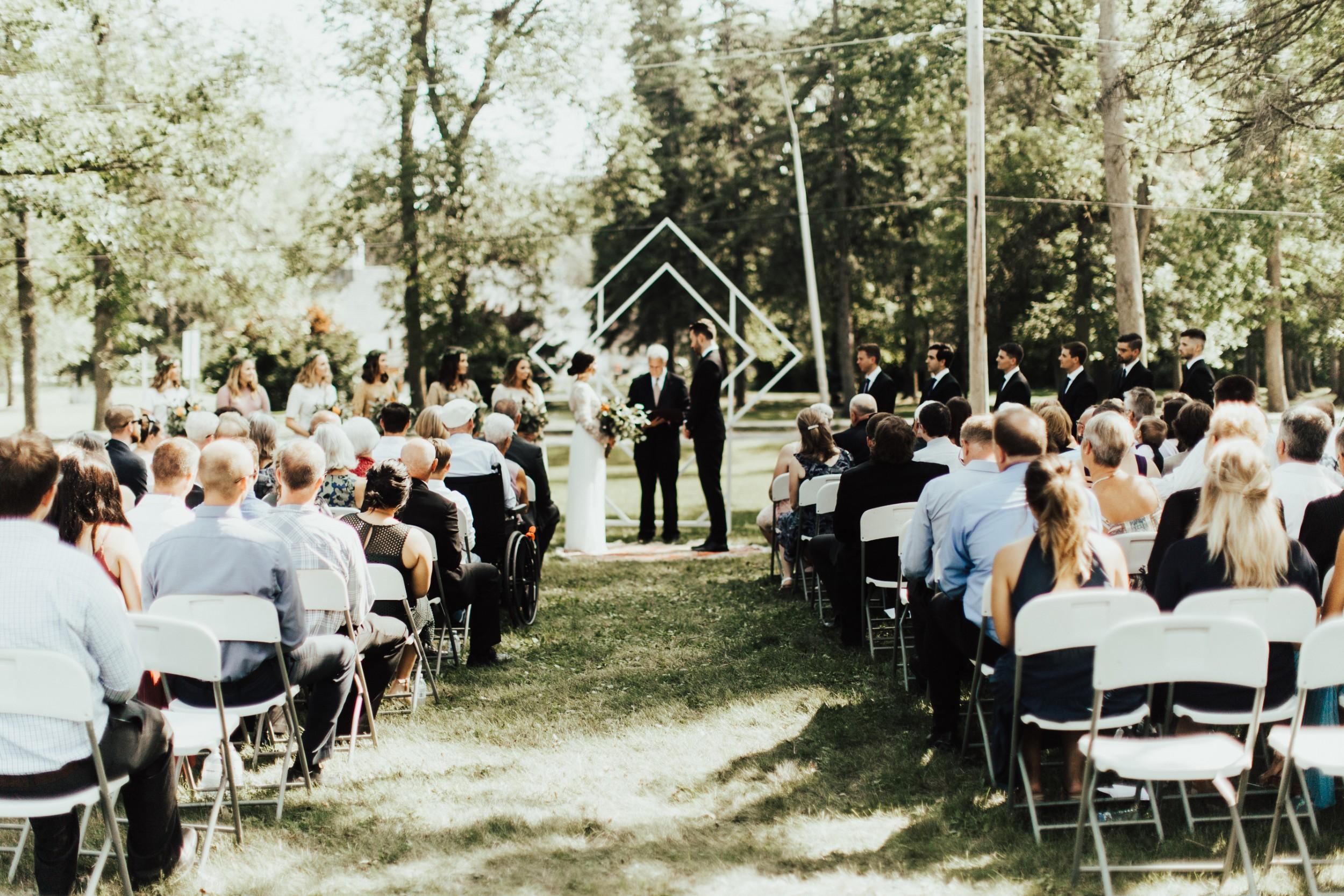 3. z+ a ceremony57.jpg