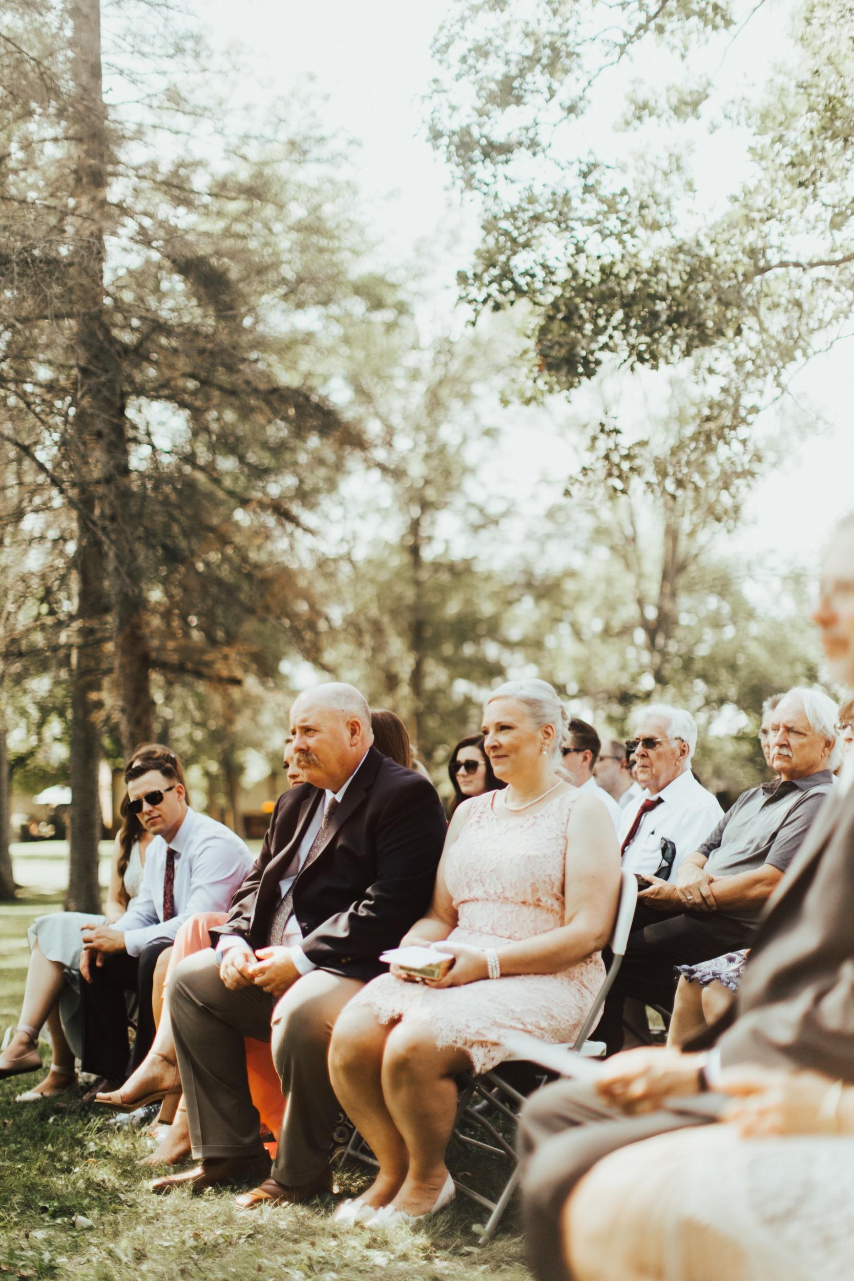 3. z+ a ceremony89.jpg