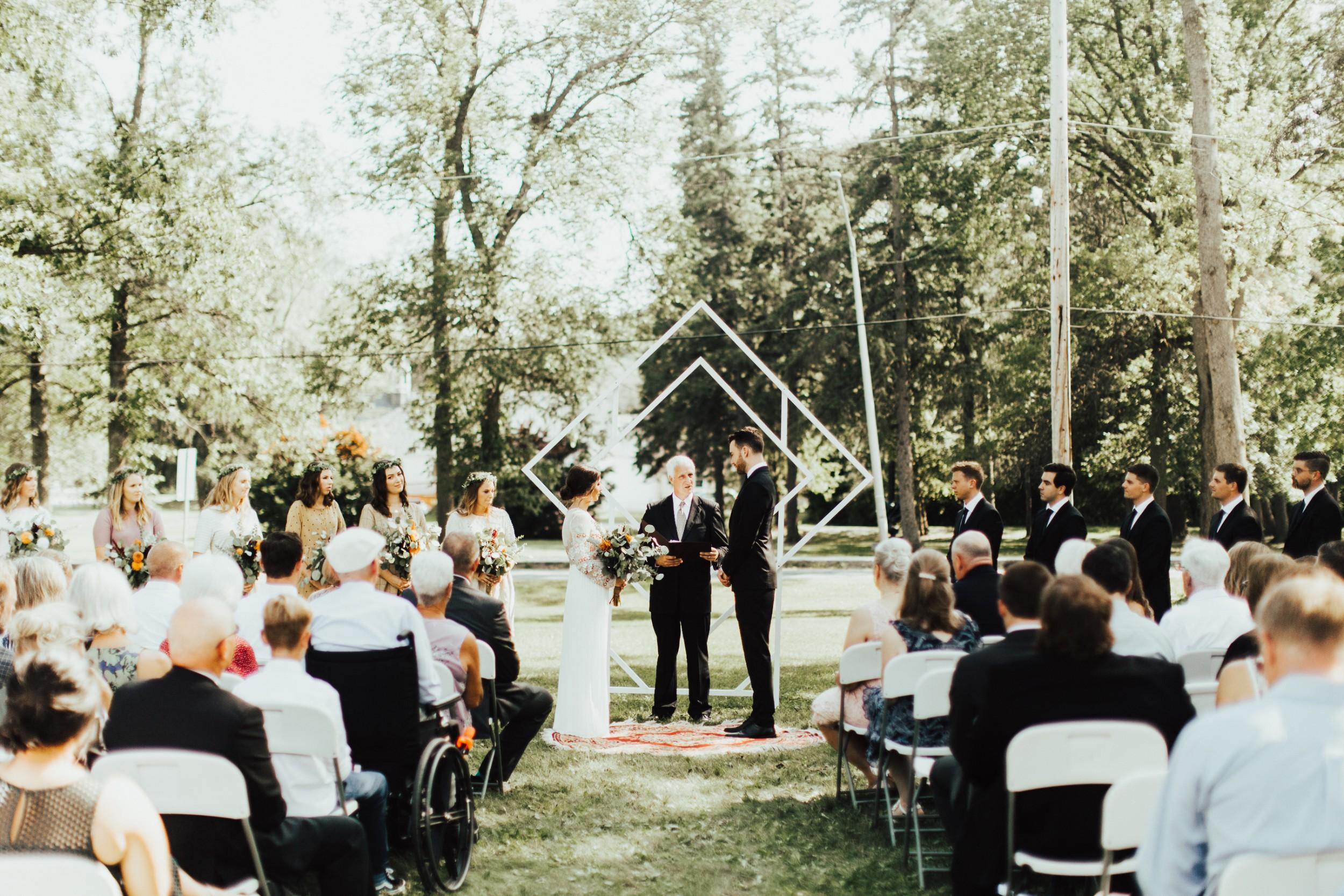 3. z+ a ceremony98.jpg