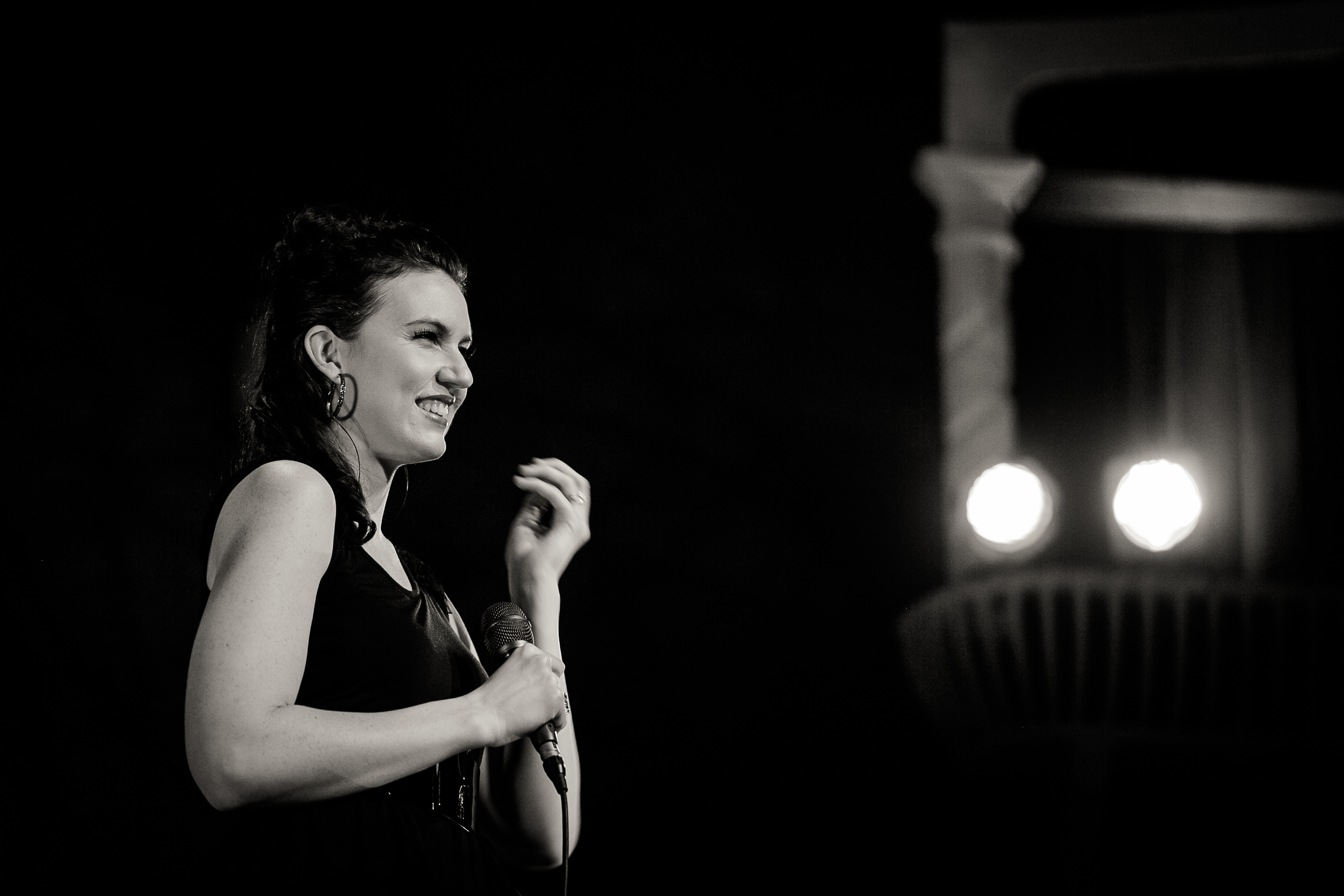 Emily Hall Photography - Bylines 2014-3542-2.jpg