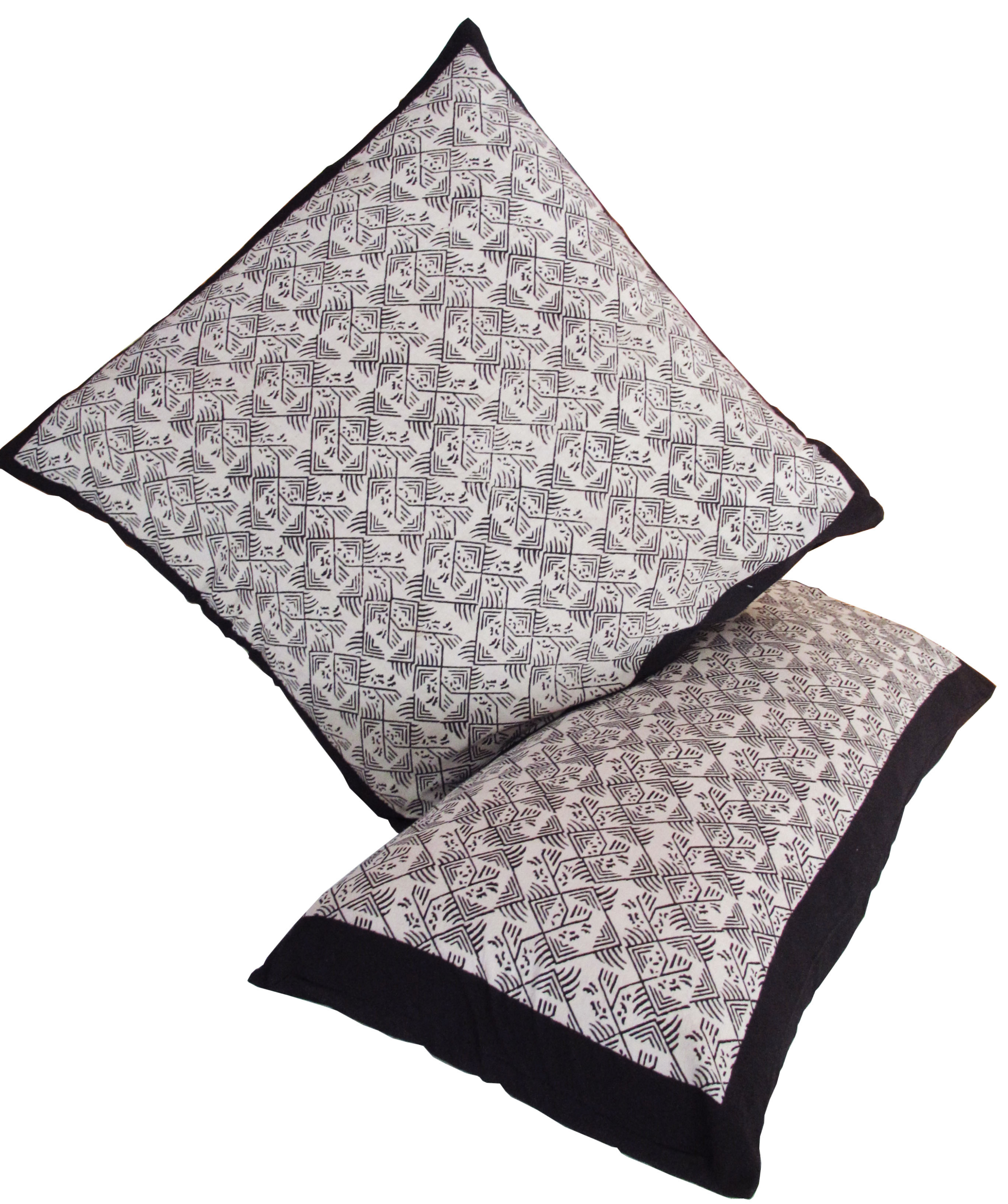 Black Sparkle cushions.jpg