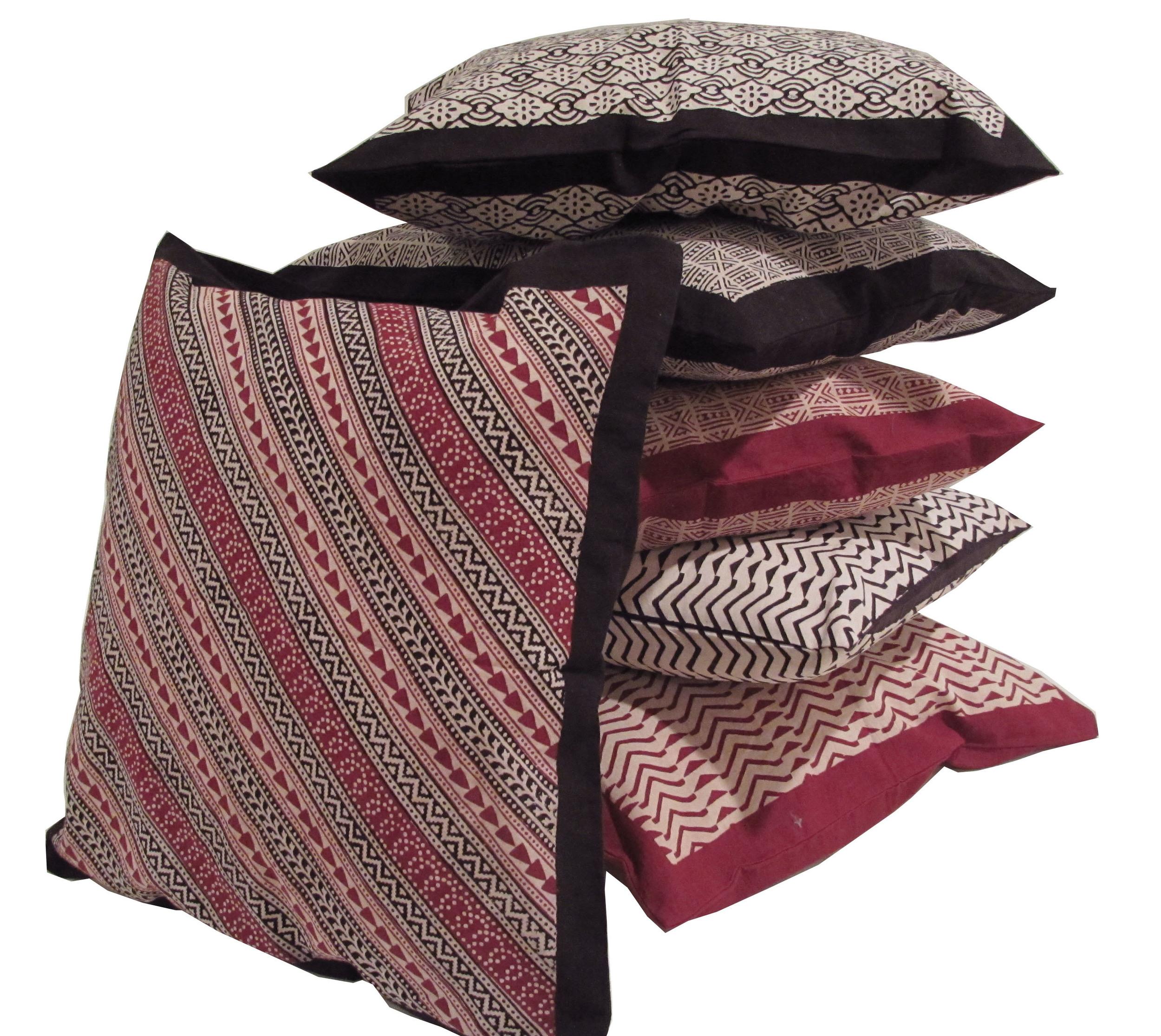Bagh Cushions-2.jpg