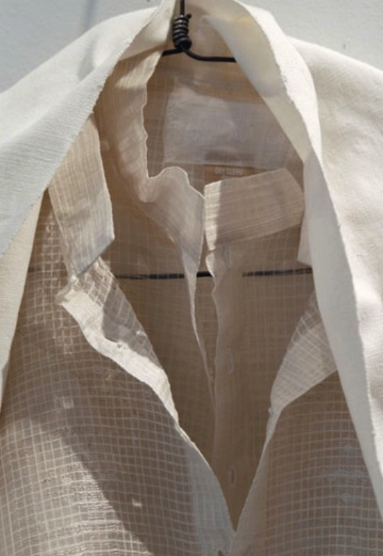 silk khadi shirt fabric.jpg