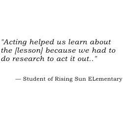 Testimonial - Rising Sun Student.png