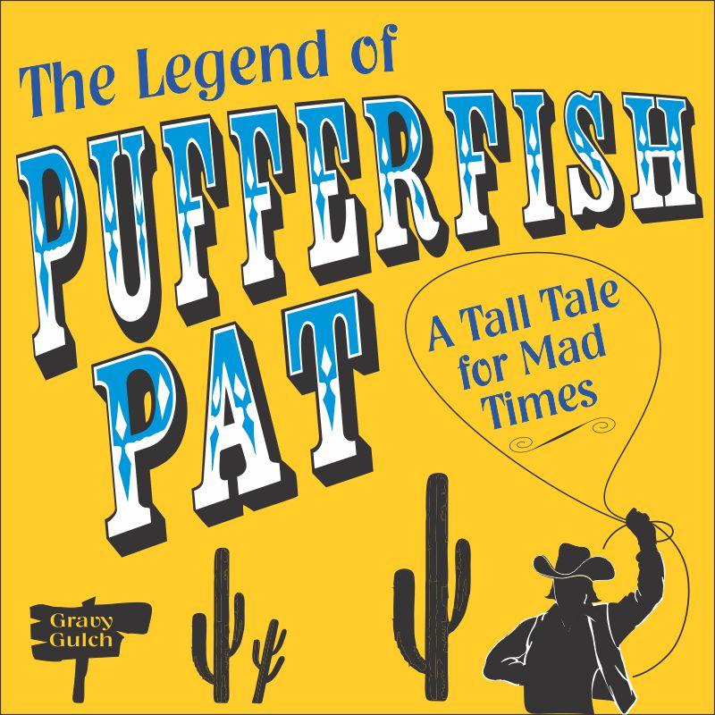 PufferfishLogo-revised-sq-logo.jpg