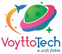 VoyttoTech-2018-RGB.jpg