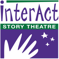 InterAct-Logo-Color-bar-lightbackground-200px.png