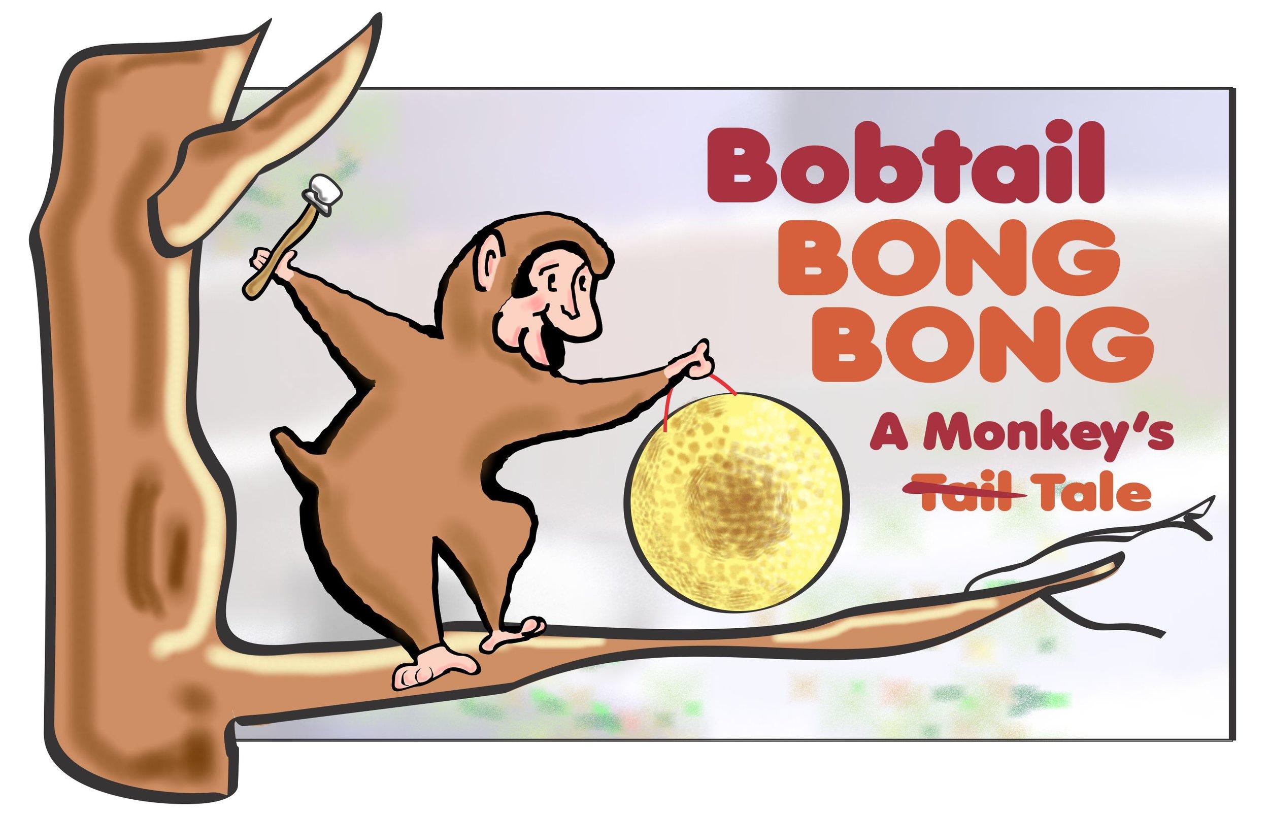 Bobtail_Bong_Bong FINAL.jpg
