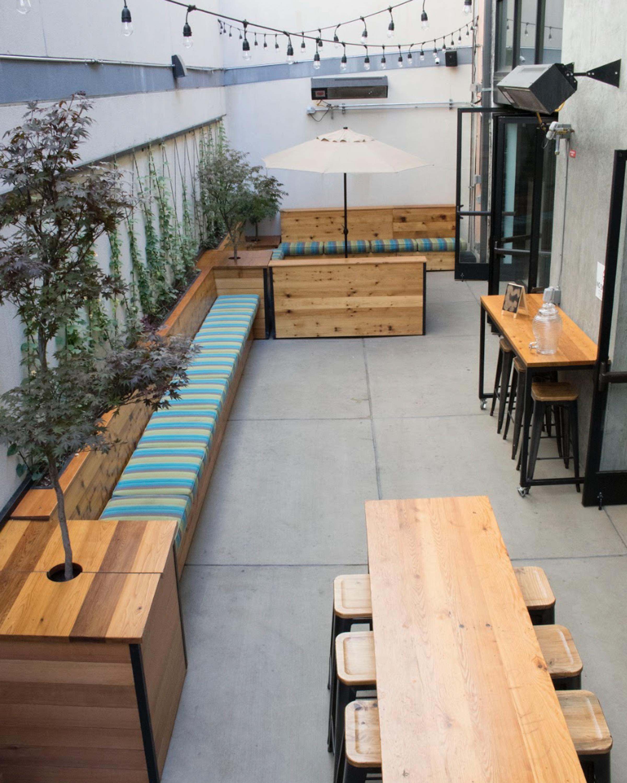 patio_rental.jpg