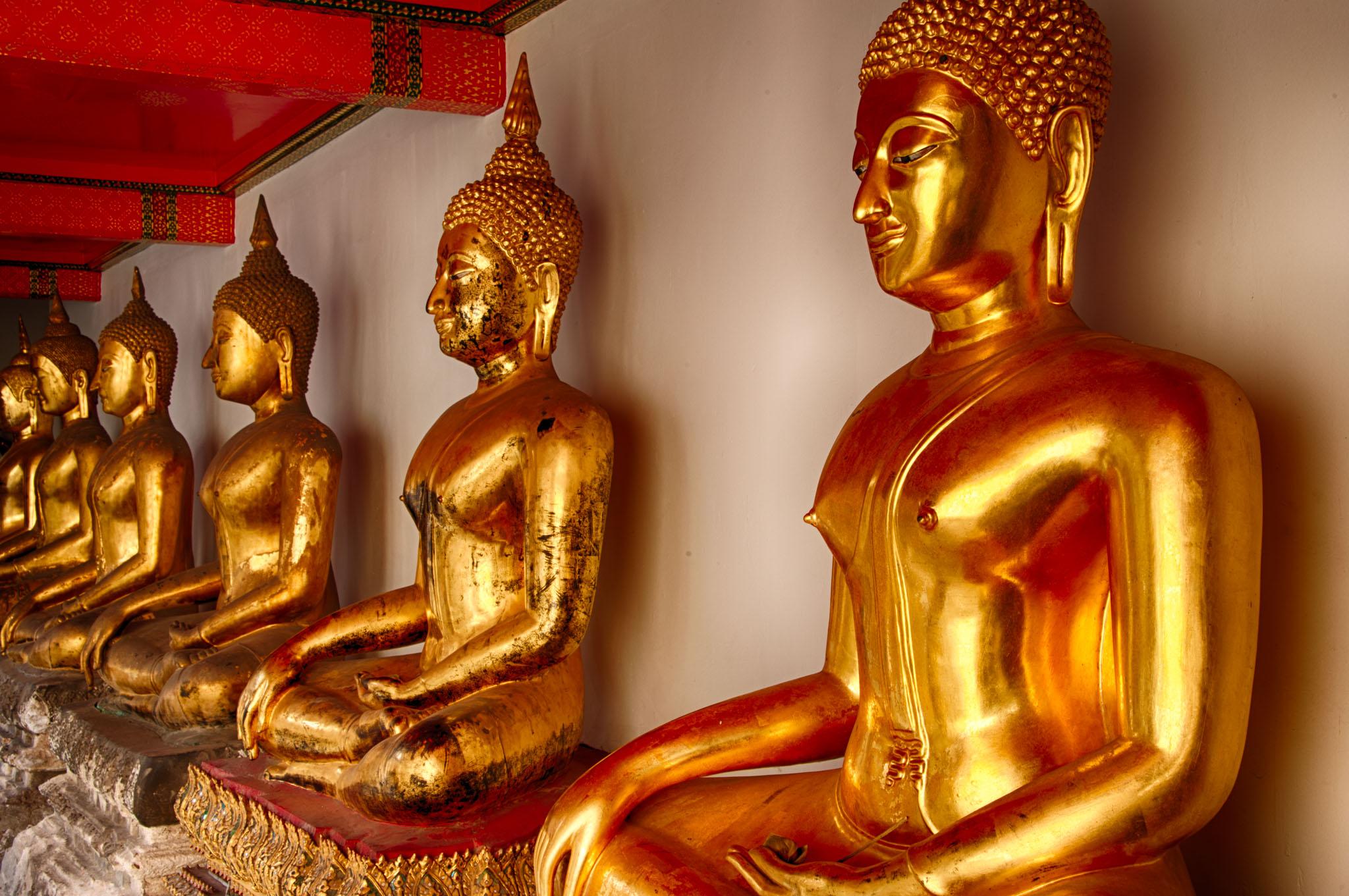Bangkok%25231_2664_HDR.jpg