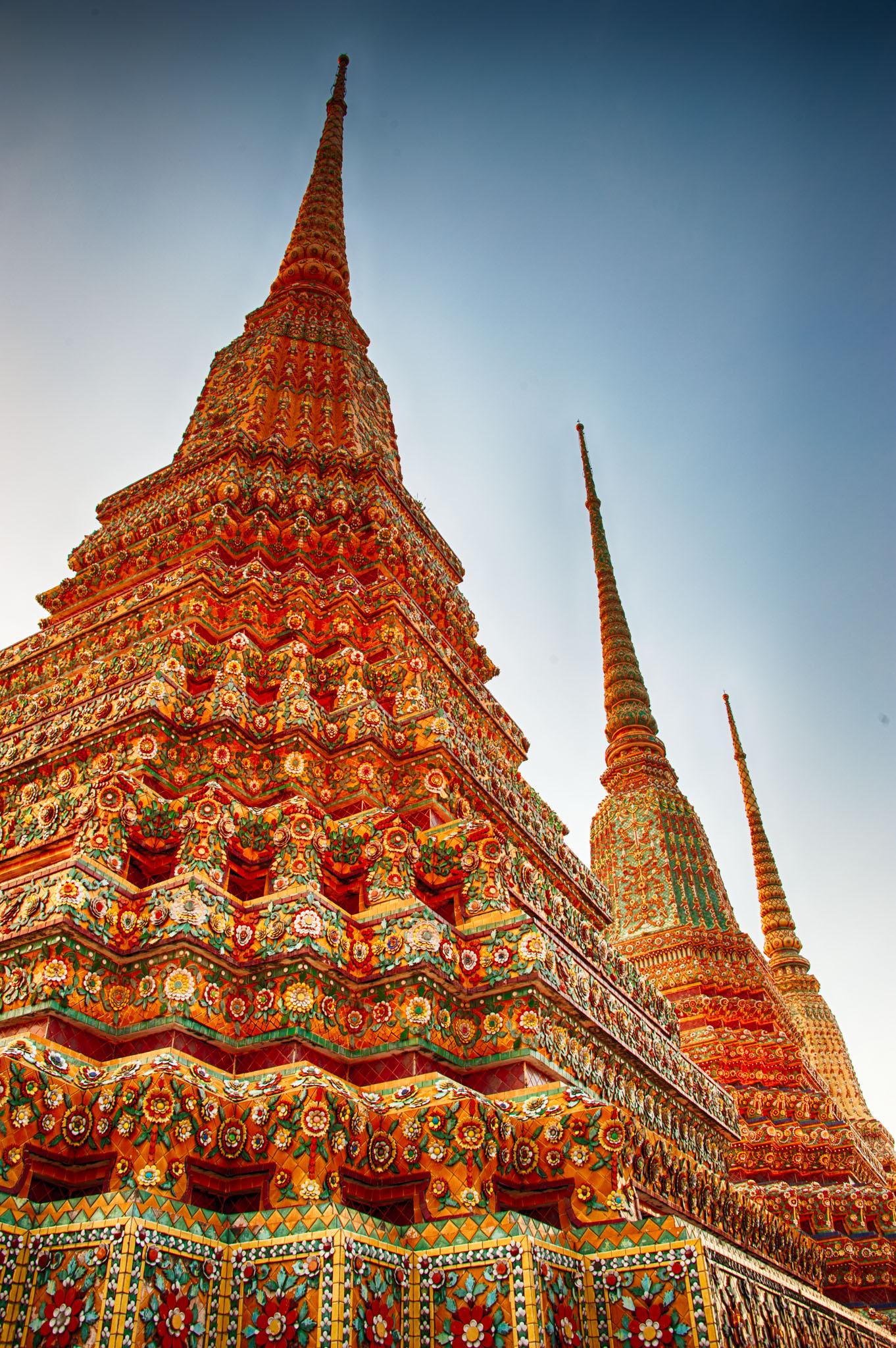 Bangkok%25231_2909_HDR.jpg