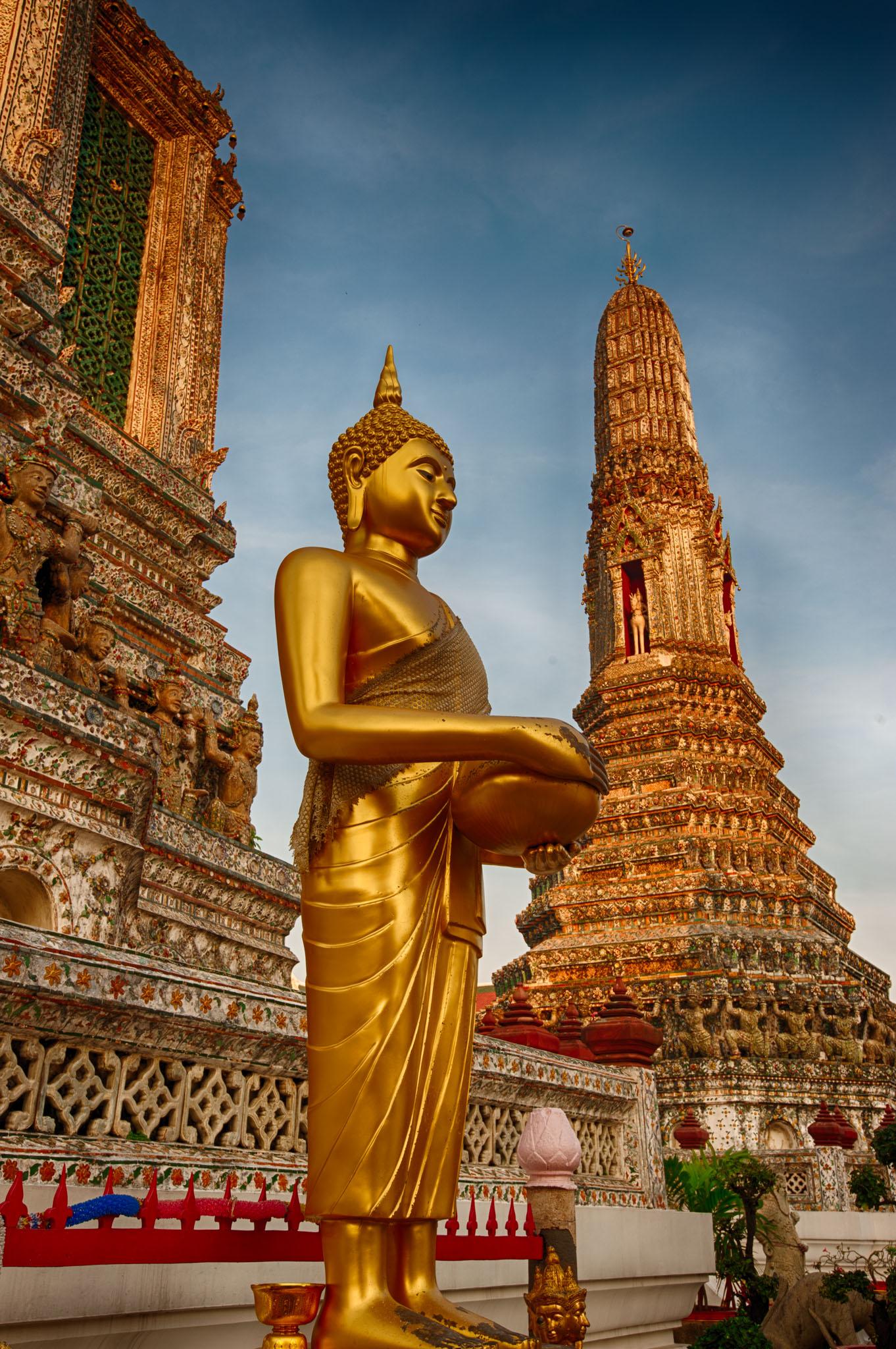 Bangkok%25231_3142_HDR.jpg