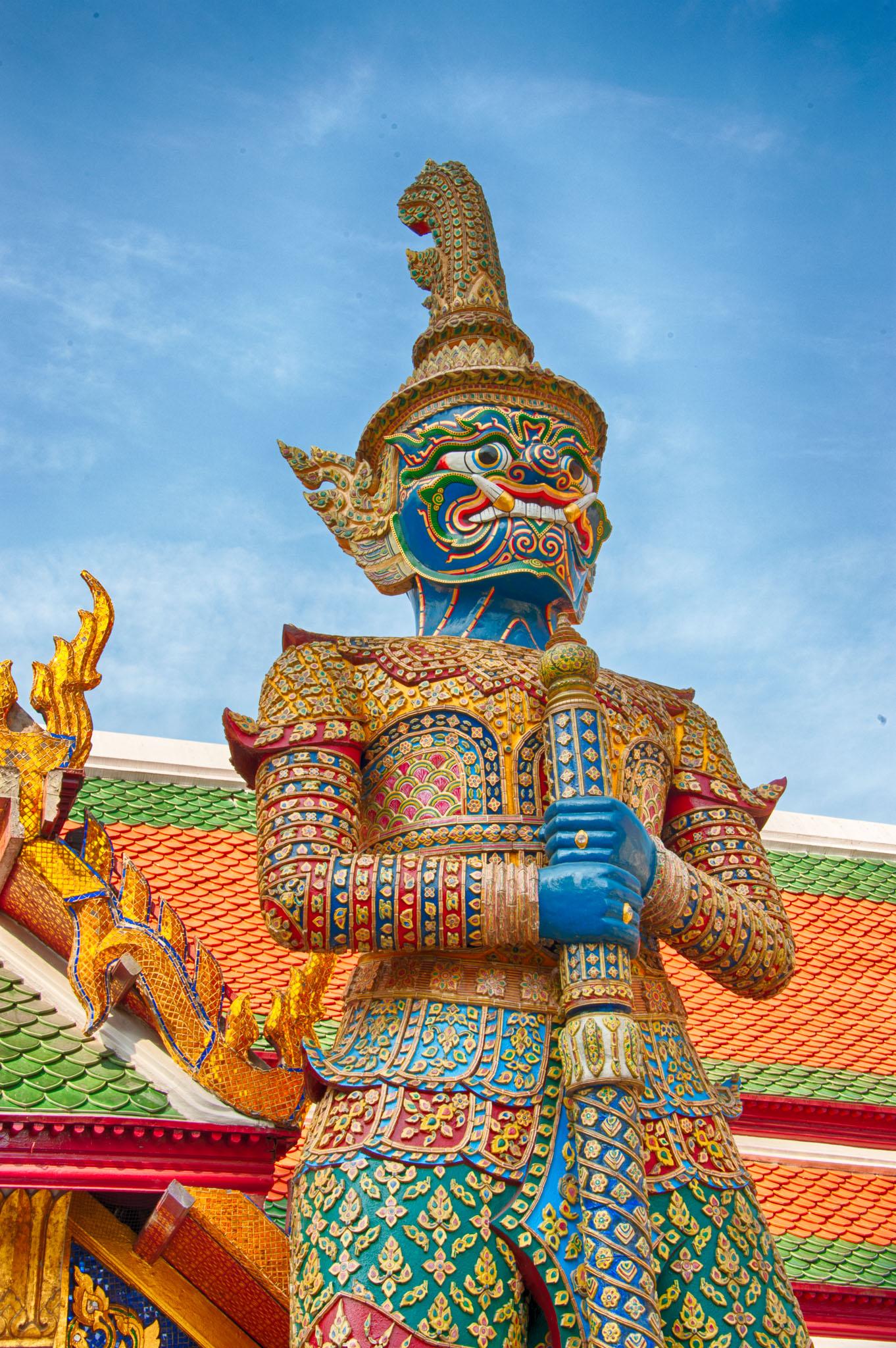 Bangkok%25231_3308_HDR.jpg
