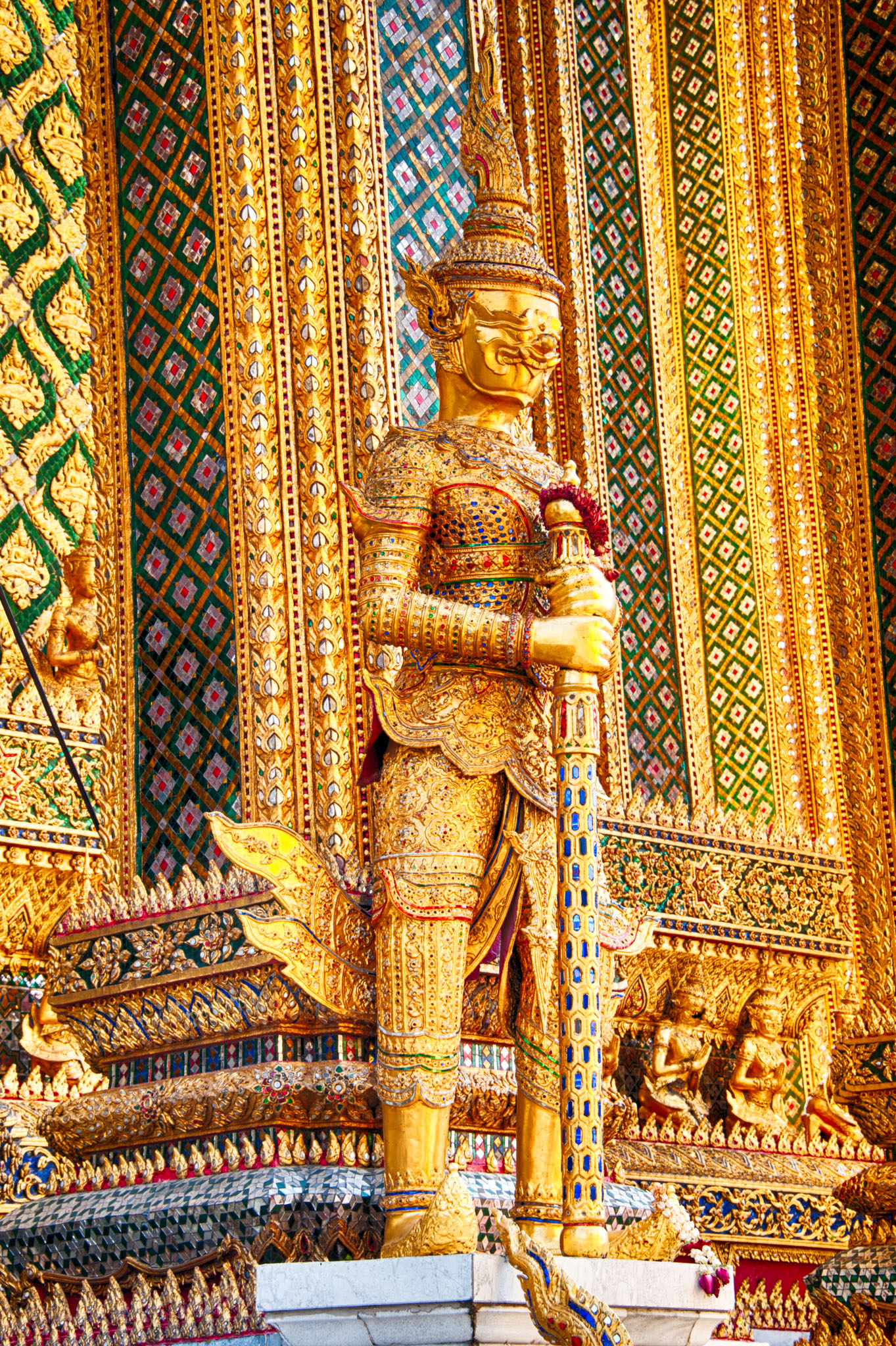 Bangkok%25231_3322_HDR.jpg