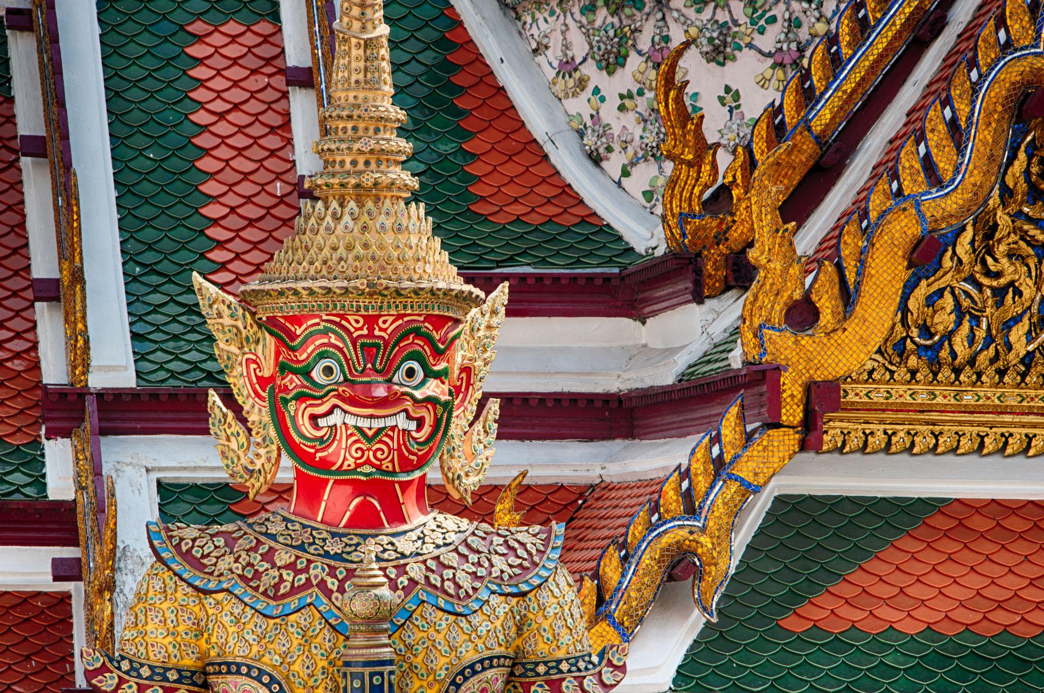 Bangkok%25231_3357_HDR.jpg
