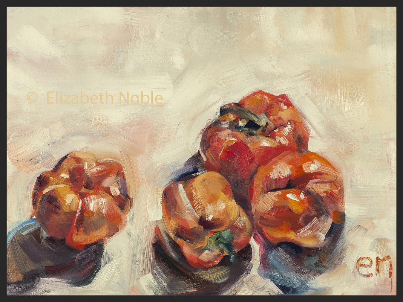 E Noble Peppers  Wmk web.jpg