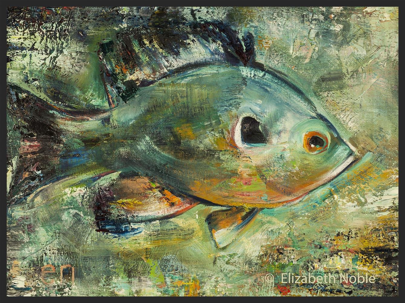 E Noble Fish  Wmk web.jpg