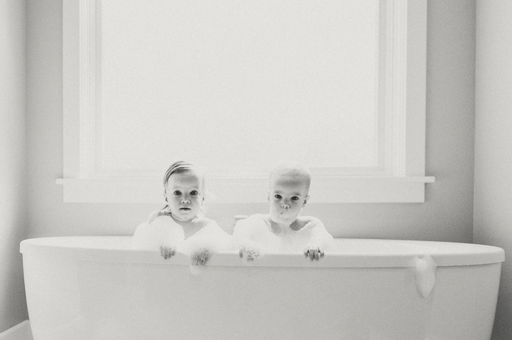 Ashlee Gadd Photography-40.jpg